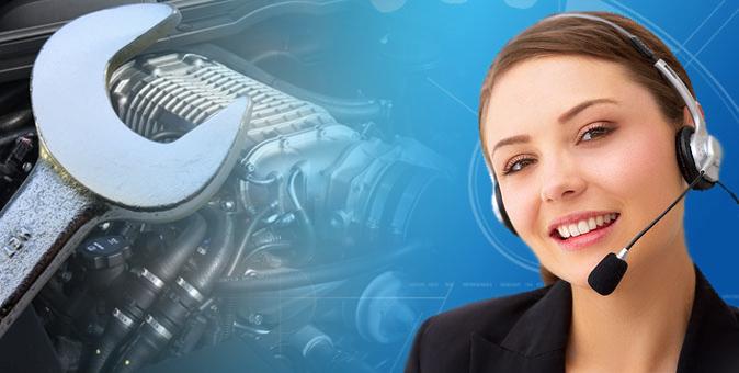 Lendvai autójavító kapcsolat