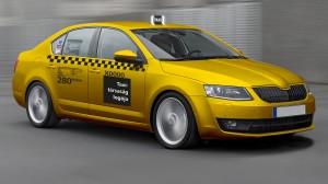 taxi_sárga_fényezés